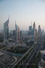 ICHO Dubai