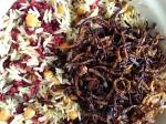 Middle Eastern dinner party food – My CustardPie-2