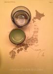 Sake tasting at Hakkasan – My CustardPie-3