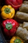 Stuffed veg – My CustardPie-1