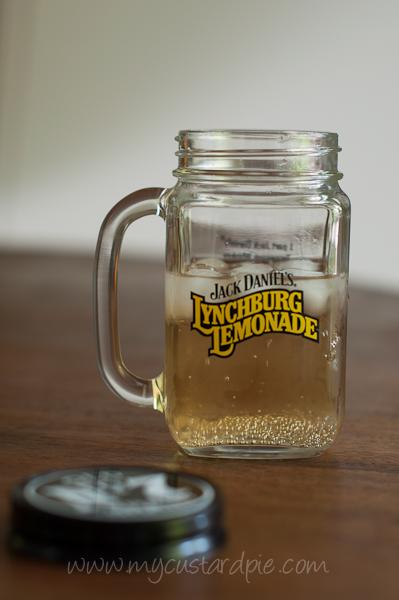Lynchberg mug