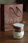 rare truffle