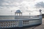 Bexhill-on-sea by My CustardPie-1