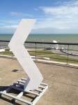 Bexhill-on-sea by My Custard Pie-12