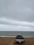 Bexhill-on-sea by My CustardPie-16