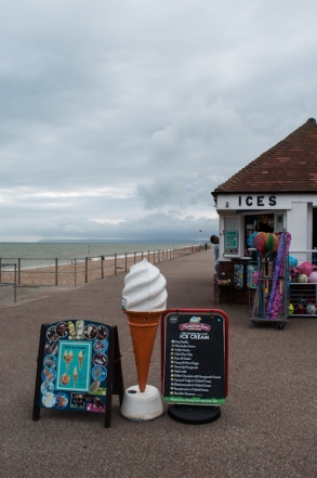 Bexhill-on-sea by My Custard Pie-2