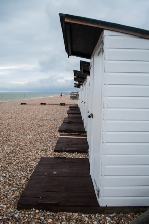 Bexhill-on-sea by My Custard Pie-3