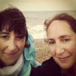 Bexhill-on-sea by My CustardPie-8-2