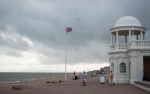 Bexhill-on-sea by My Custard Pie-8