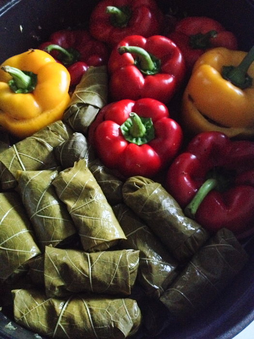 Stuffed veg recipe from www.mycustardpie.com-2