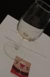 Beaujolais Tasting – My CustardPie-4