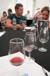 Beaujolais Tasting – My CustardPie-6