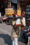 Eating in Jaipur – My CustardPie-1