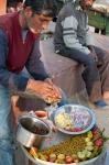 Eating in Jaipur – My CustardPie-12