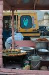 Eating in Jaipur – My CustardPie-13