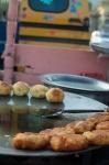 Eating in Jaipur – My CustardPie-14