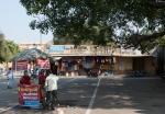 Eating in Jaipur – My CustardPie-2