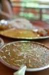 Eating in Jaipur – My CustardPie-21
