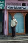 Eating in Jaipur – My CustardPie-25