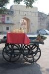 Eating in Jaipur – My CustardPie-3