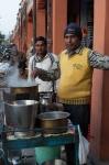 Eating in Jaipur – My CustardPie-30
