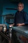 Eating in Jaipur – My CustardPie-32