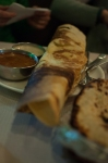 Eating in Jaipur – My CustardPie-36