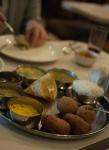 Eating in Jaipur – My CustardPie-38