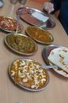 Eating in Jaipur – My CustardPie-42