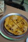 Eating in Jaipur – My CustardPie-46