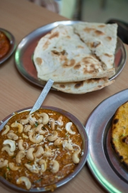 Eating in Jaipur - My Custard Pie-47