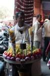 Eating in Jaipur – My CustardPie-7