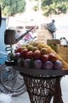 Eating in Jaipur – My CustardPie-9