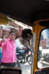 Getting about in Jaipur – My CustardPie-10