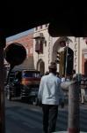 Getting about in Jaipur – My CustardPie-12