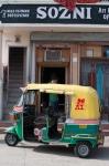 Getting about in Jaipur – My CustardPie-20