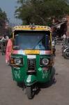 Getting about in Jaipur – My CustardPie-7