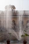 Hawa Mahal Jaipur – My CustardPie-13