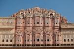 Hawa Mahal Jaipur – My CustardPie-3
