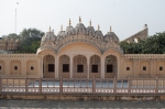 Hawa Mahal Jaipur – My CustardPie-4