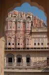 Hawa Mahal Jaipur – My CustardPie-5