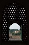 Hawa Mahal Jaipur – My CustardPie-6