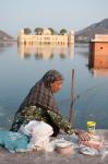 Jal Mahal Jaipur – My CustardPie-2