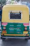 Jal Mahal Jaipur – My CustardPie-4