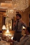 Kilchoman tasting in Dubai – My CustardPie-12