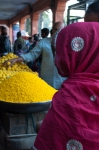Shopping in Jaipur – My CustardPie-11