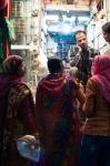 Shopping in Jaipur – My CustardPie-2