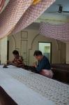 Shopping in Jaipur – My CustardPie-20