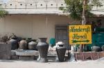 Shopping in Jaipur – My CustardPie-33