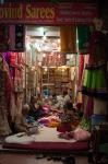 Shopping in Jaipur – My CustardPie-34